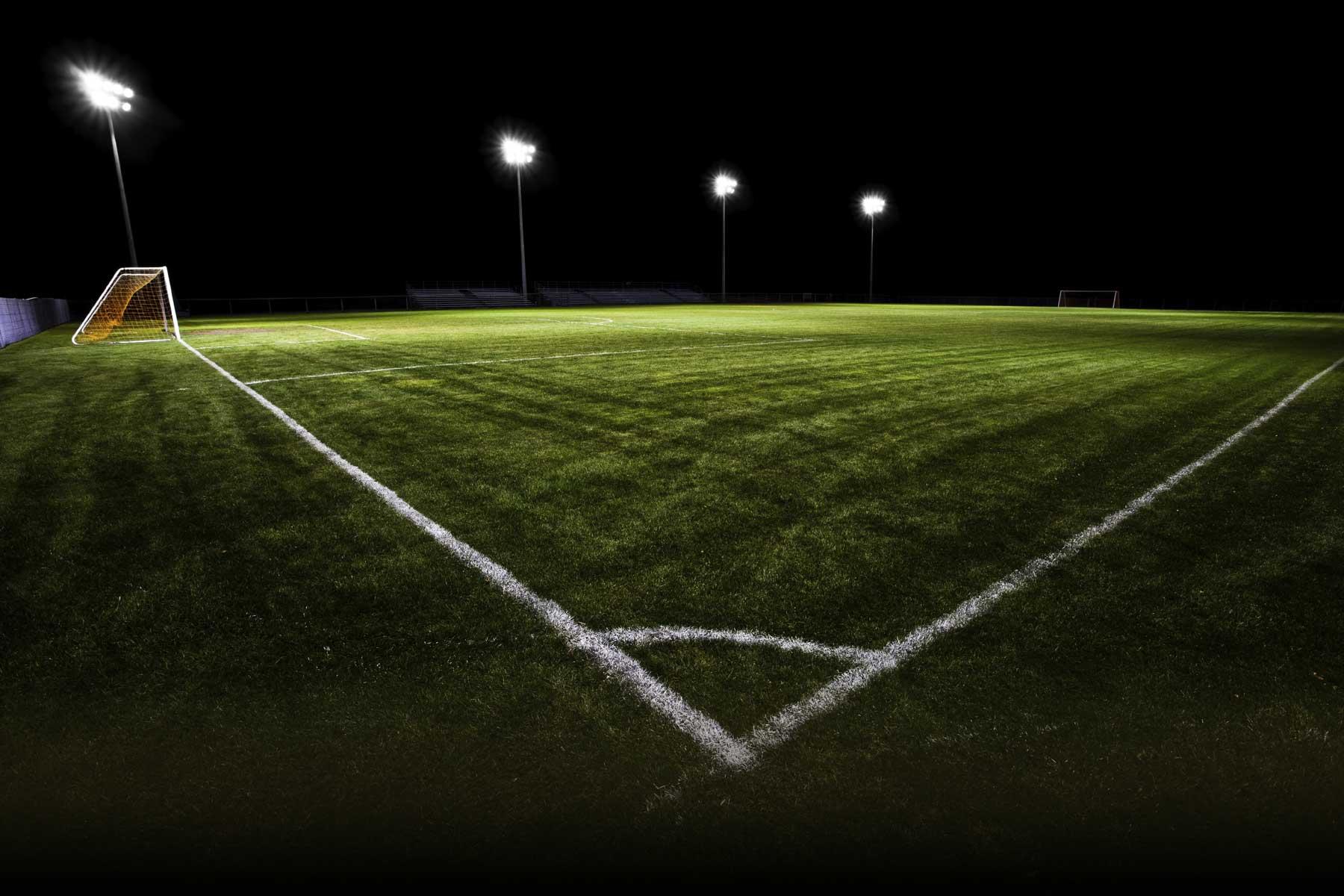calcio audax poviglio